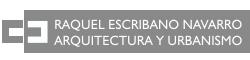 arquitecto-valencia.net